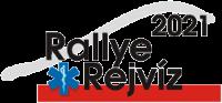 Rallye Rejvíz 2021